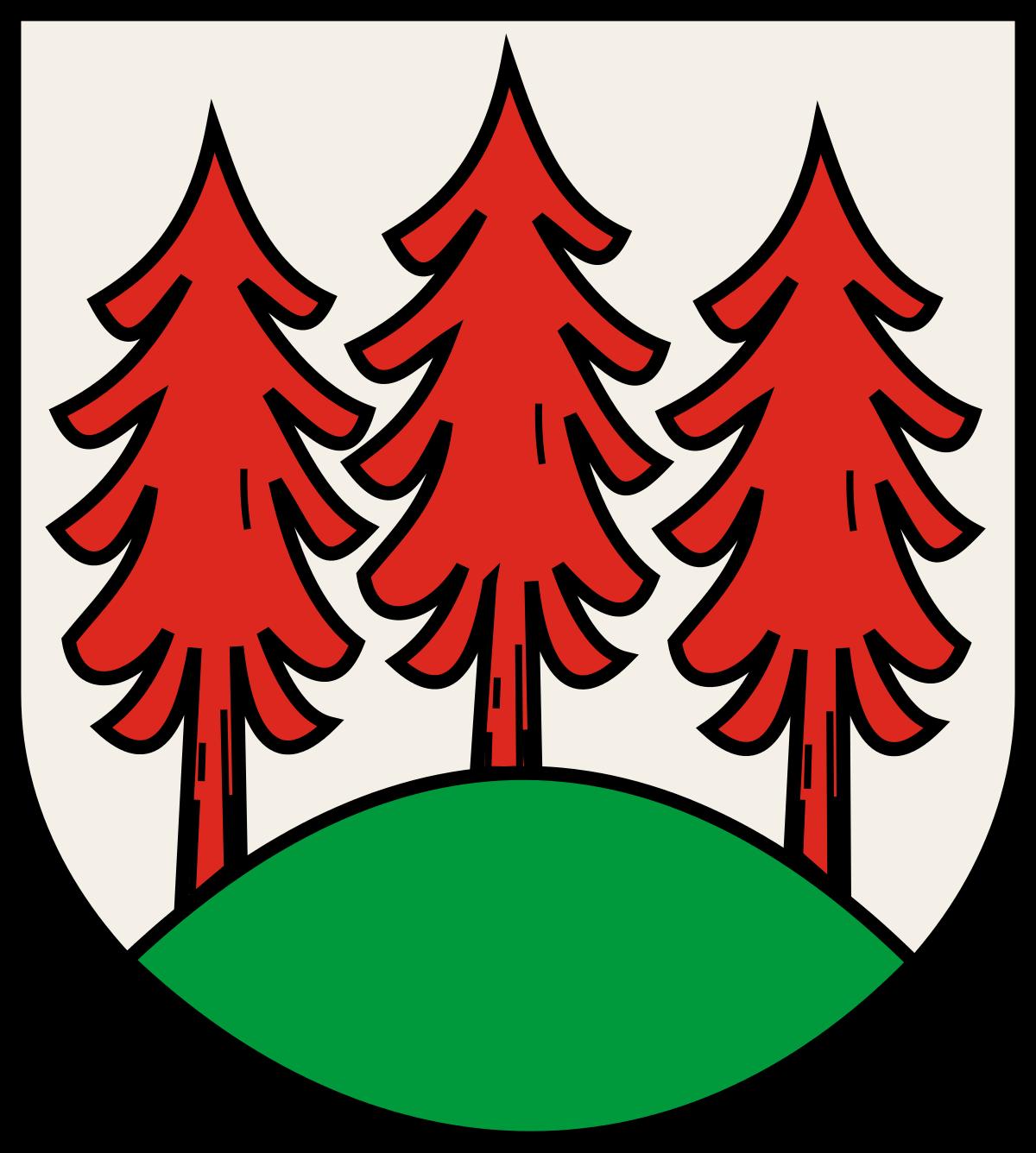 Friedrichsfeld (Niederrhein).