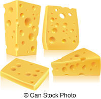 Emmental cheese Vector Clip Art Royalty Free. 88 Emmental cheese.