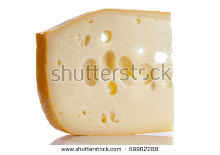Emmental Cheese Stock Photos, Royalty.