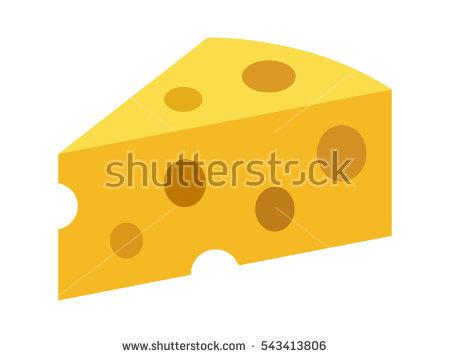 Emmental Cheese Stock Vectors, Images & Vector Art.