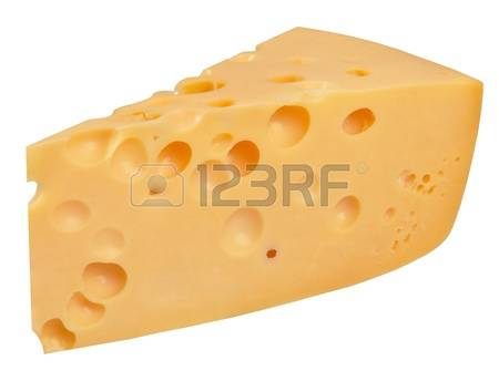 354 Emmental Stock Illustrations, Cliparts And Royalty Free.