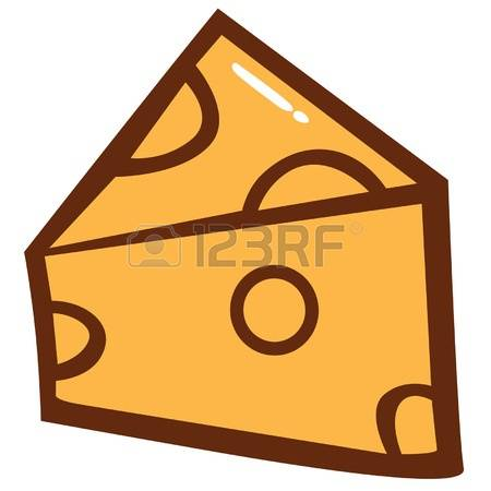 Emmental Slice Cliparts, Stock Vector And Royalty Free Emmental.