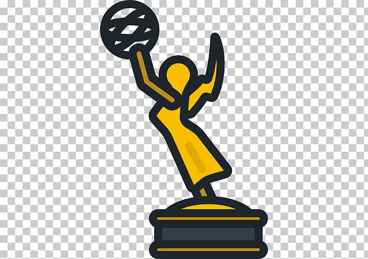 69th Primetime Emmy Awards , Bowling Competition PNG clipart.