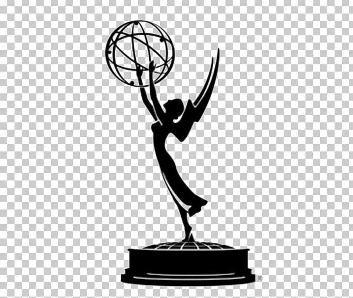 64th Primetime Emmy Awards Logo Television PNG, Clipart.