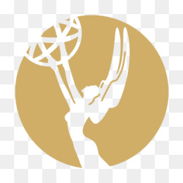 69th Primetime Emmy Awards PNG and 69th Primetime Emmy.
