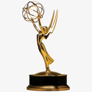 emmy logo clipart 10 free Cliparts   Download images on ...