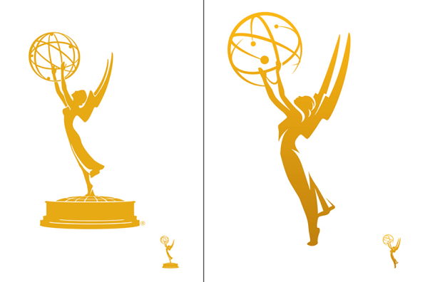 How The Television Academy Got Its Brand Mojo Back.