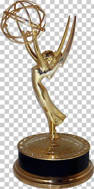 Emmy Award PNG Images, Emmy Award Clipart Free Download.
