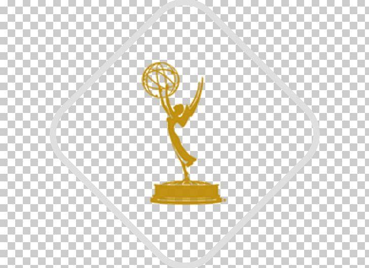 63rd Primetime Emmy Awards Sports Emmy Award PNG, Clipart, 63rd.