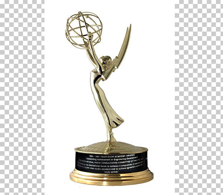 Daytime Emmy Award Television 69th Primetime Emmy Awards PNG.