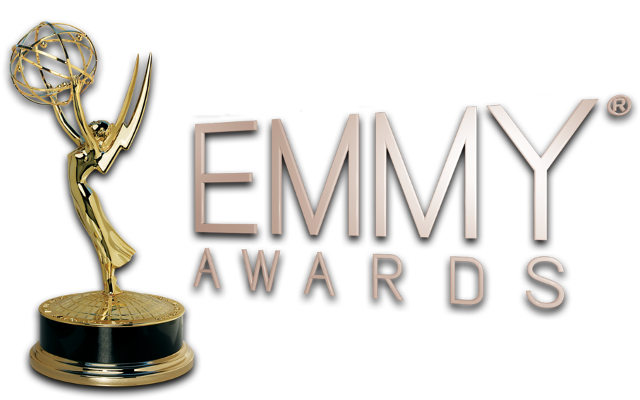 HD The Emmys National Academy.