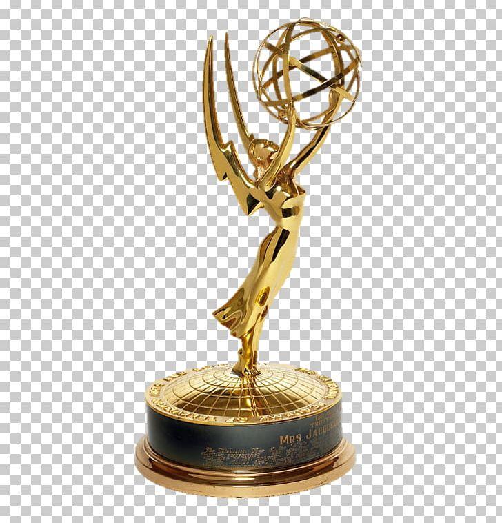 68th Primetime Emmy Awards Academy Awards Sports Emmy Award PNG.