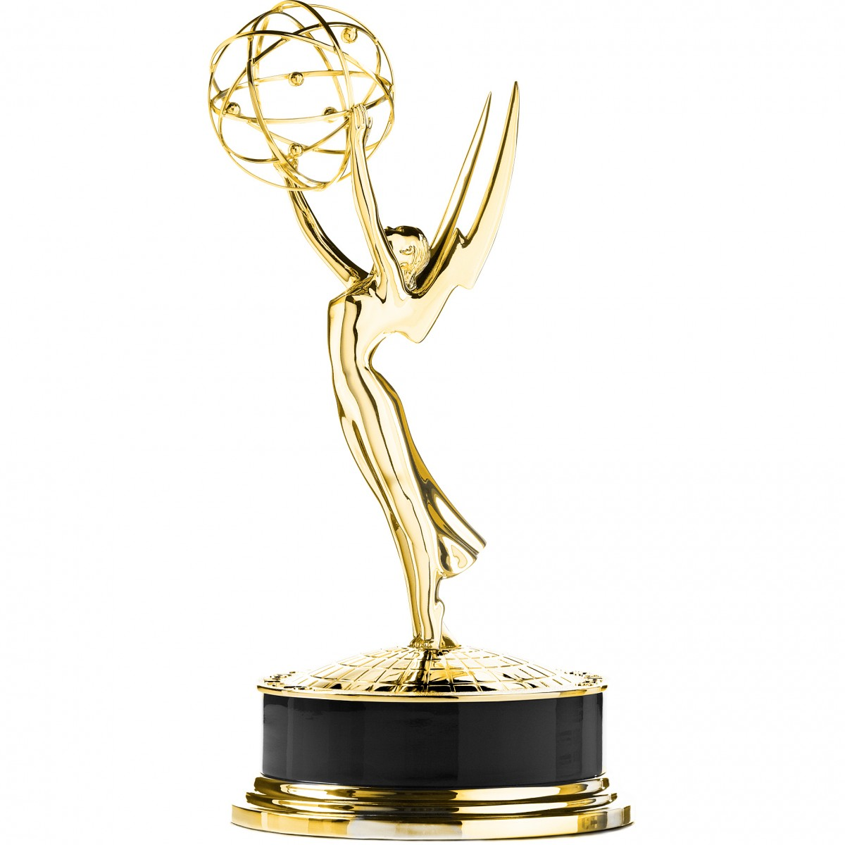 Emmy Award Png , (+) Pictures.