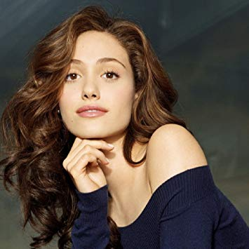 Amazon.com: Hot Emmy Rossum Live Wallpaper: Appstore for Android.