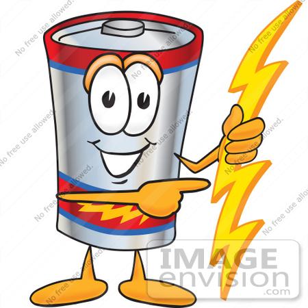 Energy Clipart & Energy Clip Art Images.