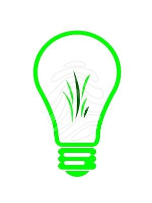 Energy Clipart.