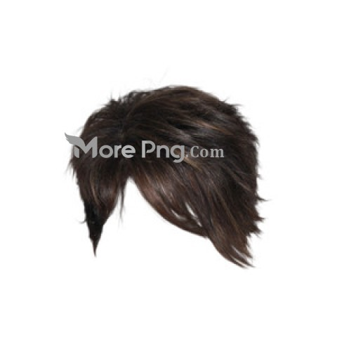 Emo Hair Png (110+ images in Collection) Page 1.