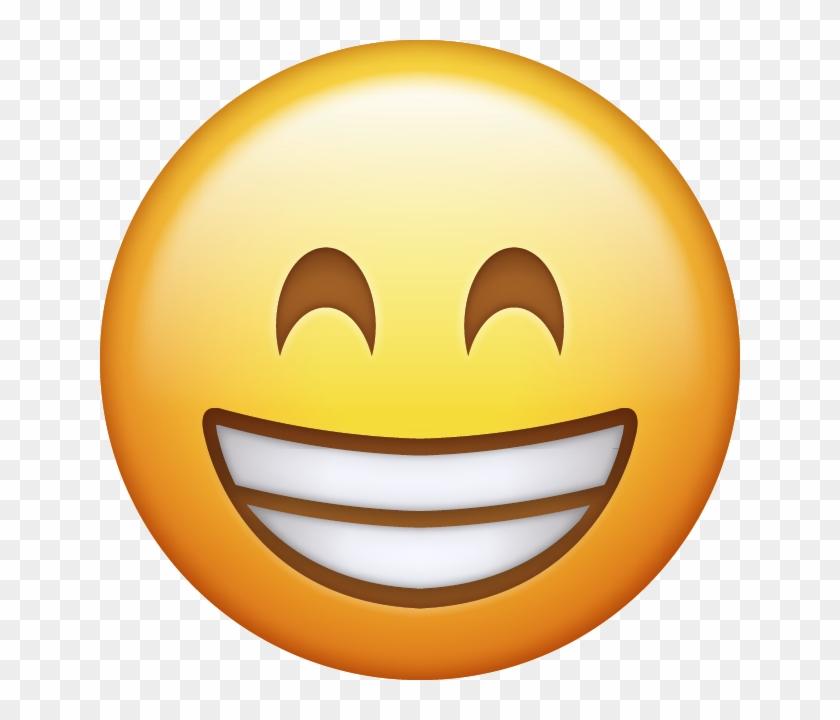 Iphone Png, Emoticons Download, Emoji.