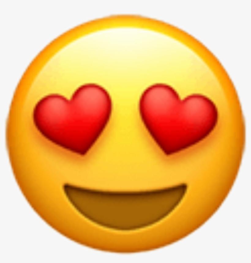 Emoji Emojis Emojisticker Iphone Iphoneemoji Iphoneemoj.