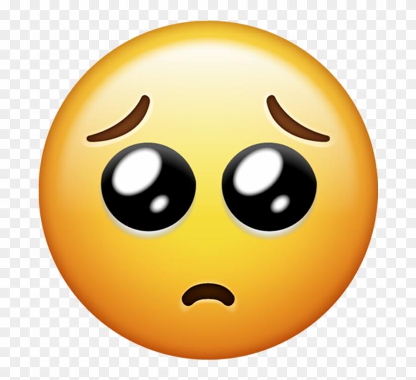 Sad Emoticon Png.