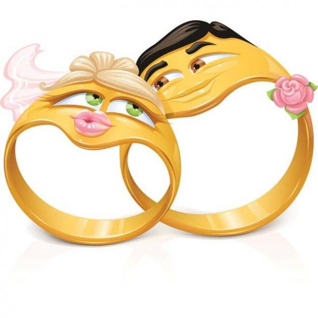 anillos boda.