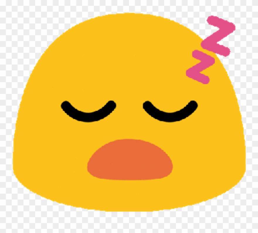 Emoji Emojiselfie Emojis Emogirl Emotions Clipart (#1915104.