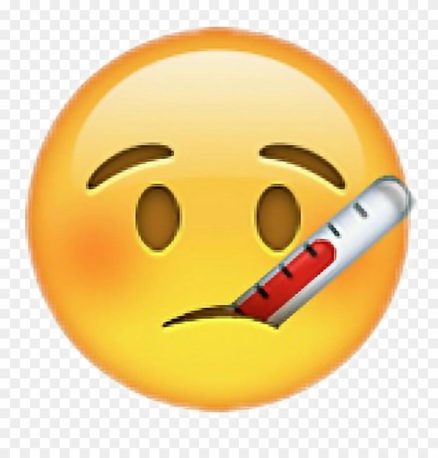 Iphoneemoji Emoji Iphonegang.