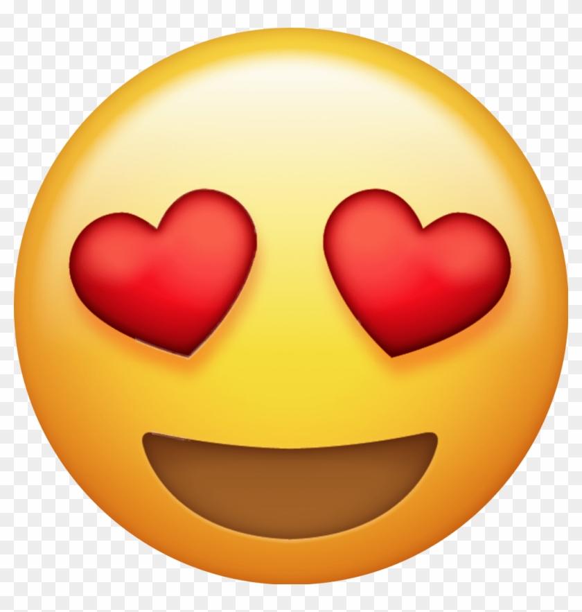 Emoji Emojisticker Emojiface Whatsapp Emojiwhatsapp.