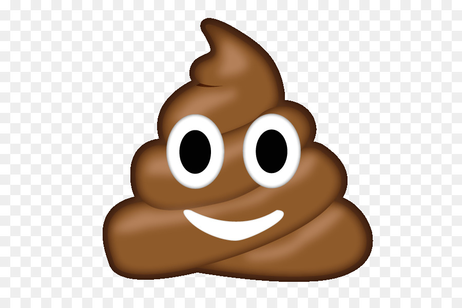 Pile Of Poo Emoji Png & Free Pile Of Poo Emoji.png Transparent.