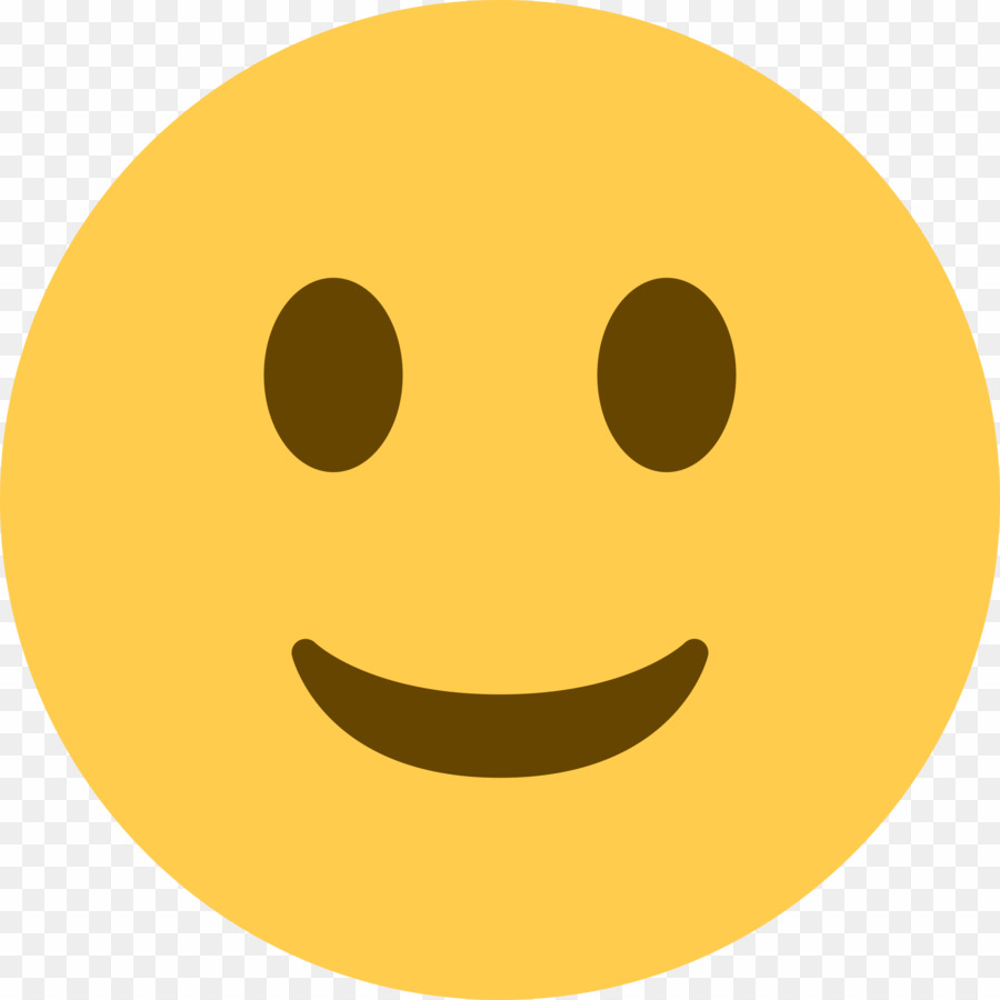 Smiley Emoji PNG Emoji Emoticon Clipart download.