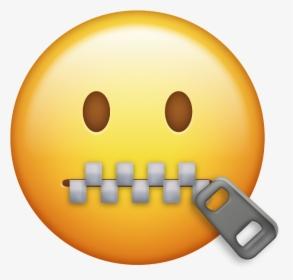 File Zip Icon.