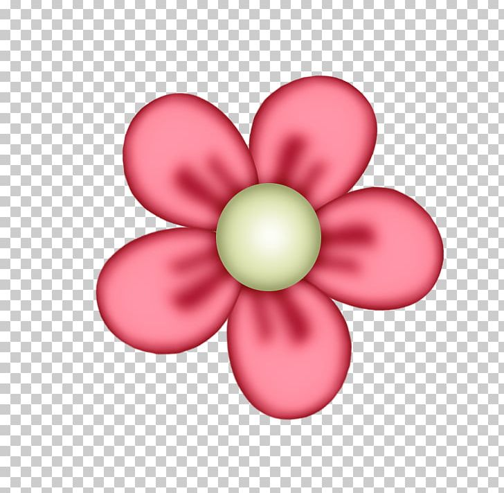 Flower Emoji PNG, Clipart, Drawing, Emoji, Emoticon, Flower.
