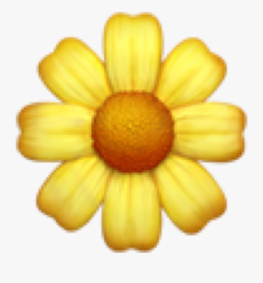 Transparent Meme Emojis Png.