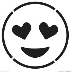 Download Free png Emoji clipart black and white 3 » Clipart.