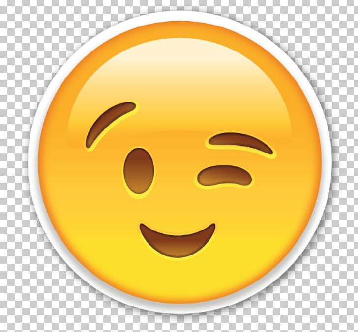 Emoticon Emoji Icon PNG, Clipart, Apple Color Emoji.