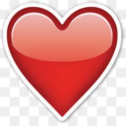 Art Emoji PNG and Art Emoji Transparent Clipart Free Download..