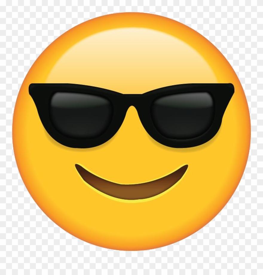 Clip Art Freeuse Download Emoji Png Transparent Emoji.