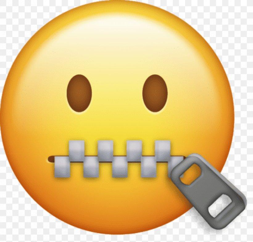 Emoji Clip Art Emoticon Smiley, PNG, 850x813px, Emoji, Apple.