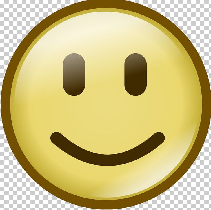 Emoticon Smiley Emoji PNG, Clipart, Emoji, Emoticon.