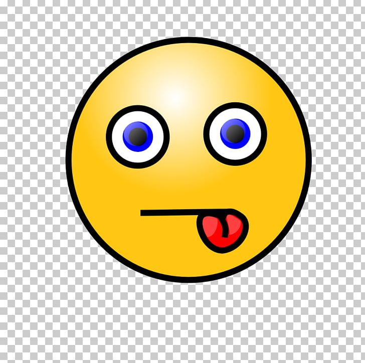 Emoticon Smiley Free Content PNG, Clipart, Cheek Cliparts, Circle.