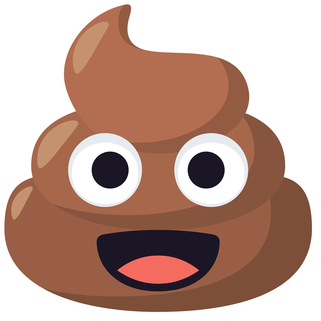 Imágenes de emojis para imprimir, jugar y decorar.
