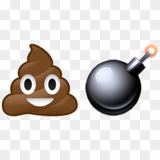 Glitter Clipart Emoji.
