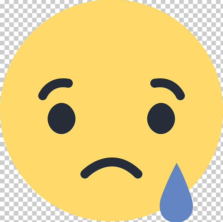 Facebook Emoticon Emoji Like Button Smiley PNG, Clipart.
