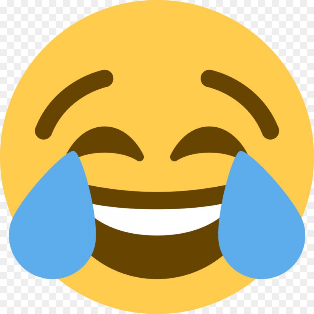 Png Face With Tears Of Joy Emoji Emoticon Smiley Me Ve.