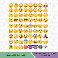 31 Best Clipart smiley images.