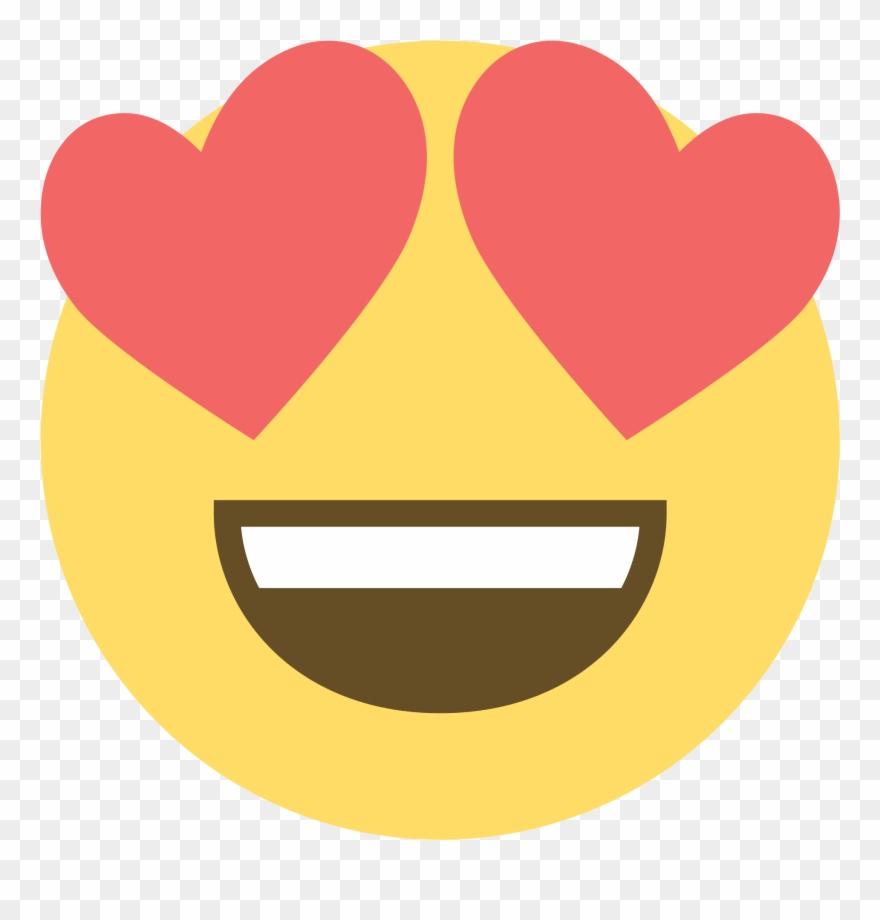 Emoji Festa Whatsapp Png Angry Emoji Clipart.