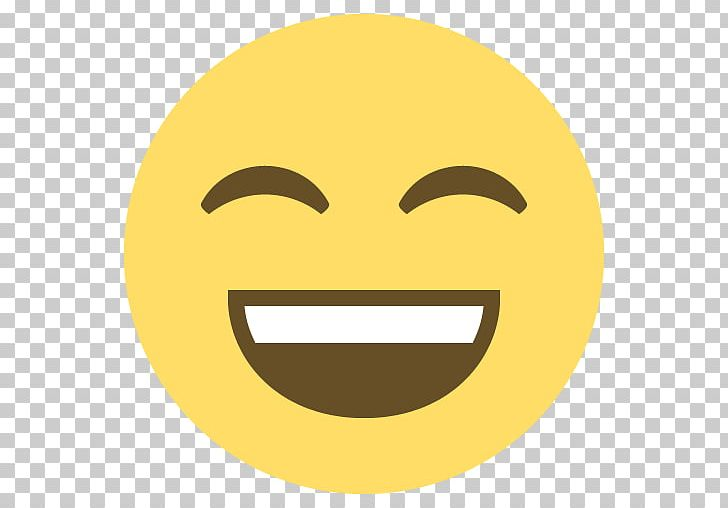 Emoji Happiness Smile Computer Icons Alt Attribute PNG, Clipart, Alt.