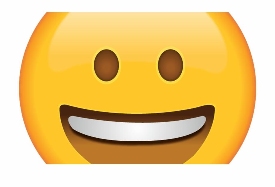Pin Maria On Emojis Pinterest Emoji Emoticon And Smile.