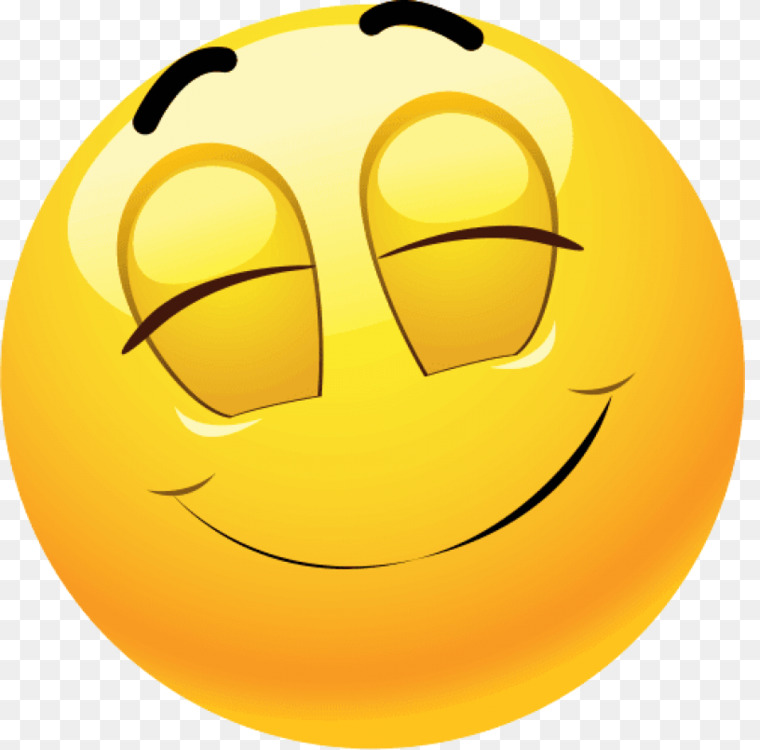Emoticon,Smiley,Yellow Transparent PNG.