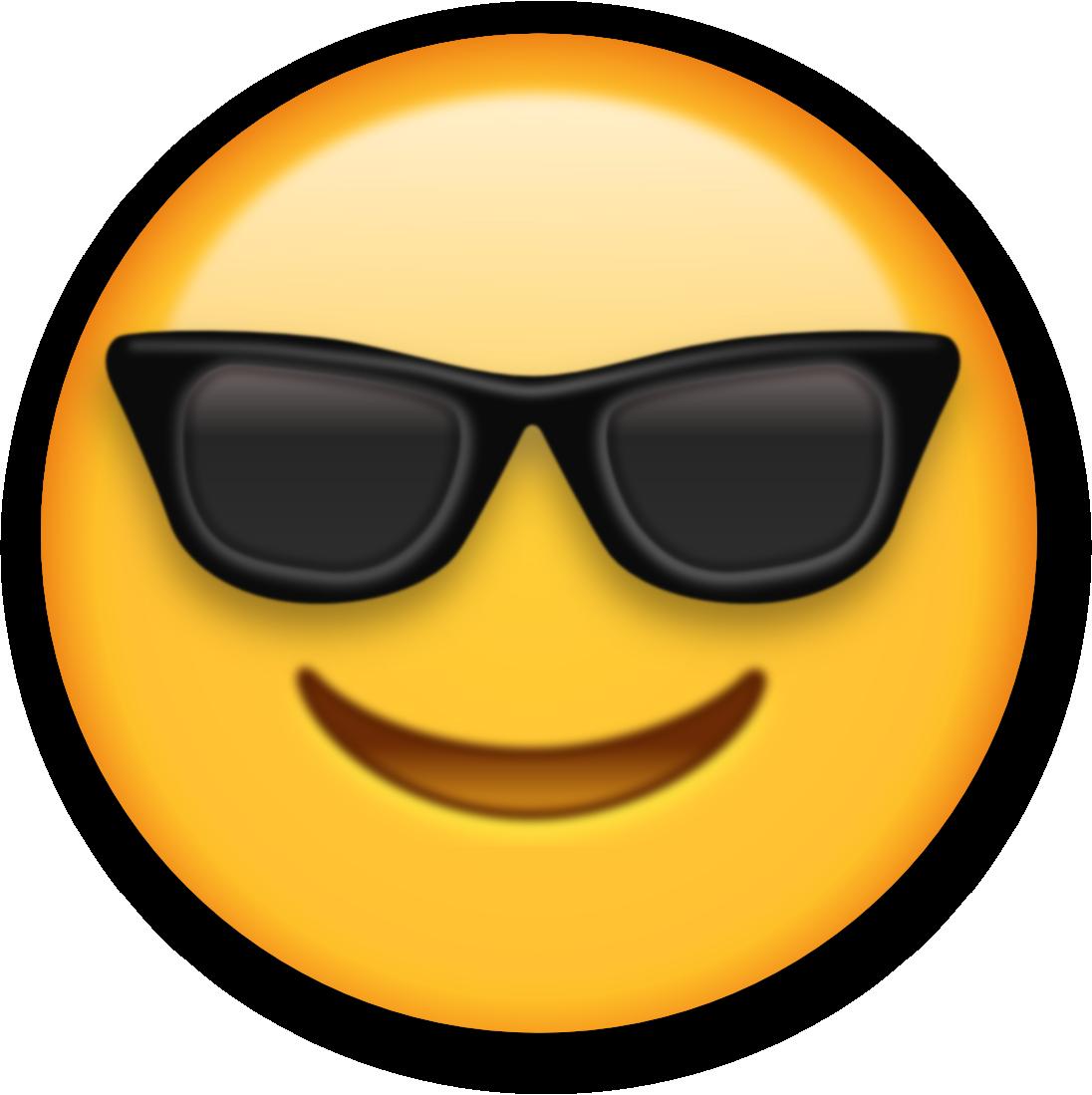 Free Free Emoji Clipart, Download Free Clip Art, Free Clip.